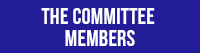 http://lp.kenes.com/rs/305-QUK-519/images/ICEI_THE-COMMITTEE-MEMBERS.jpg
