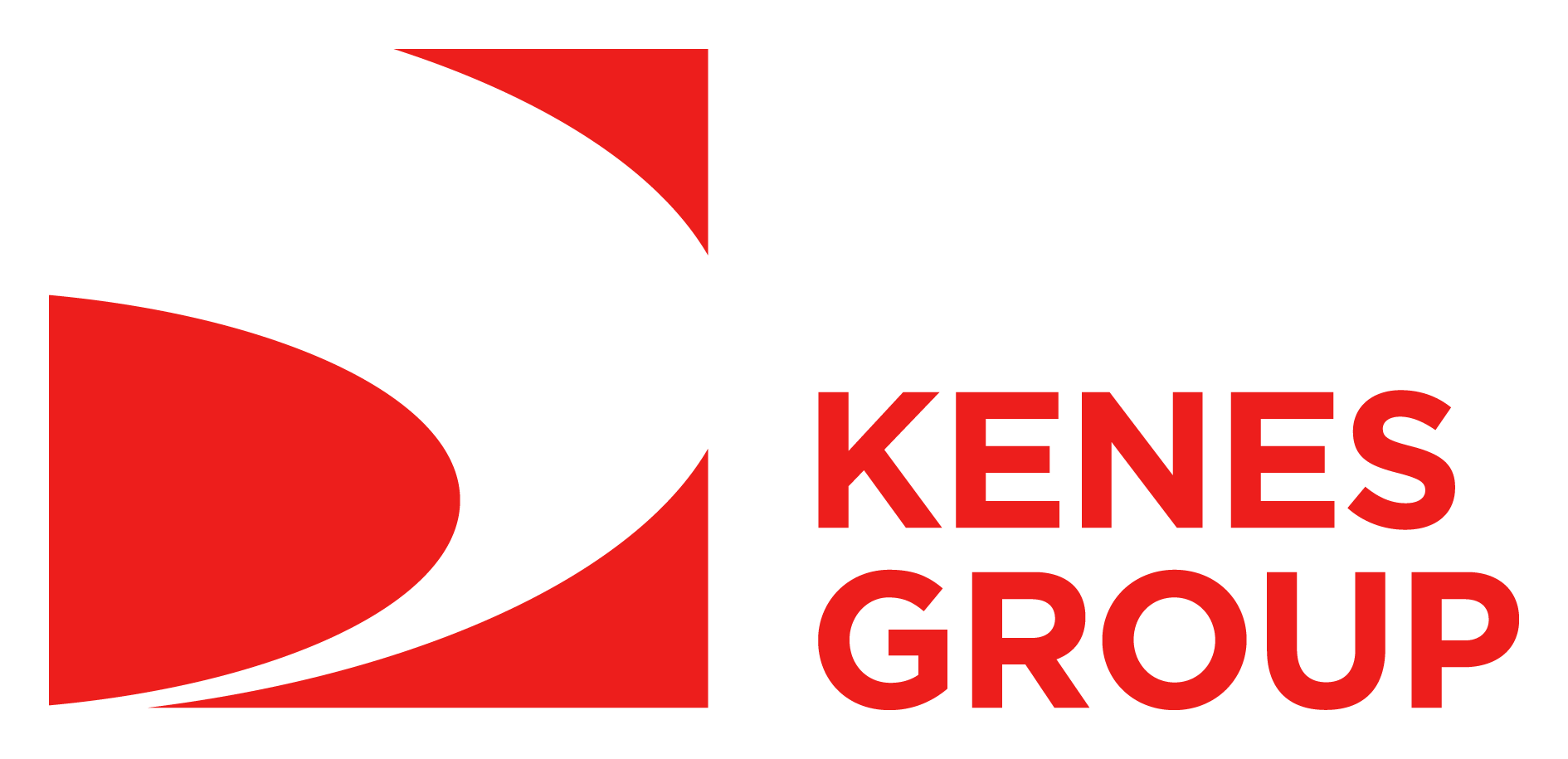 KENES GROUP Logo.png